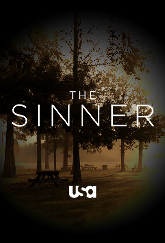 The Sinner photo
