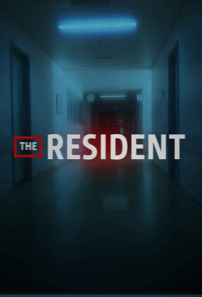 The Resident photo