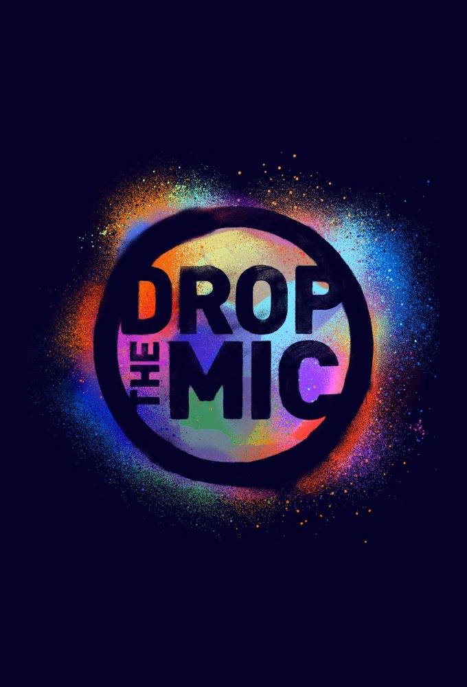 Drop The Mic photo