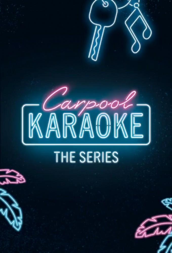 Carpool Karaoke image