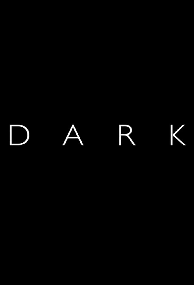 Dark poster