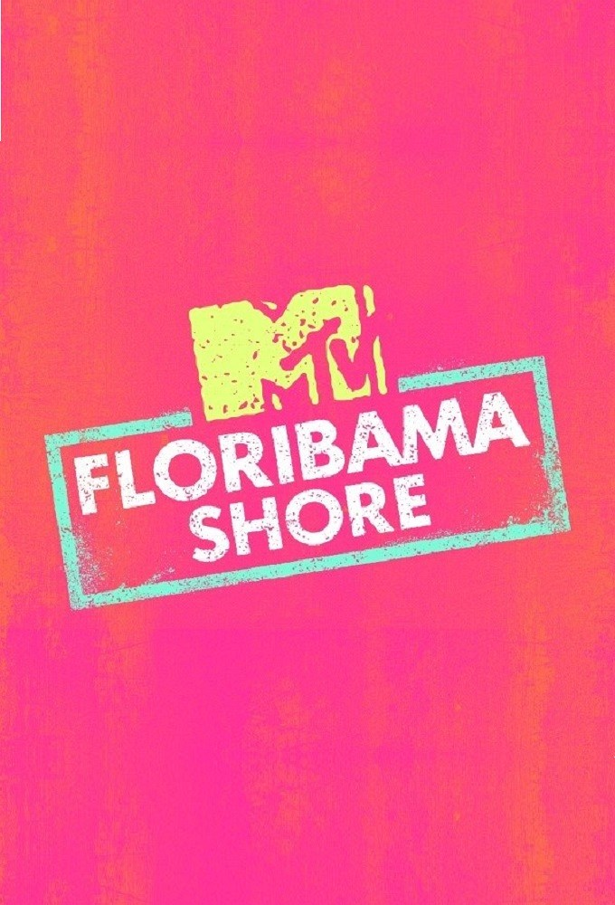 Floribama Shore photo
