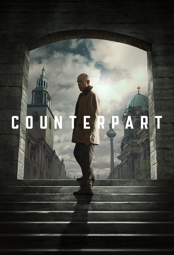 Counterpart photo