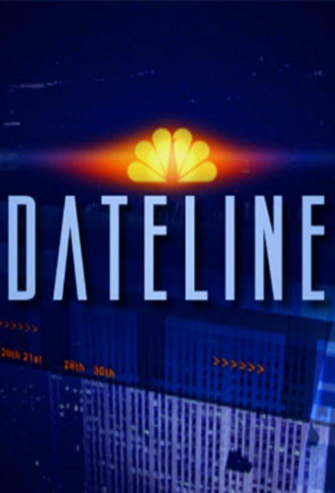 Dateline NBC photo