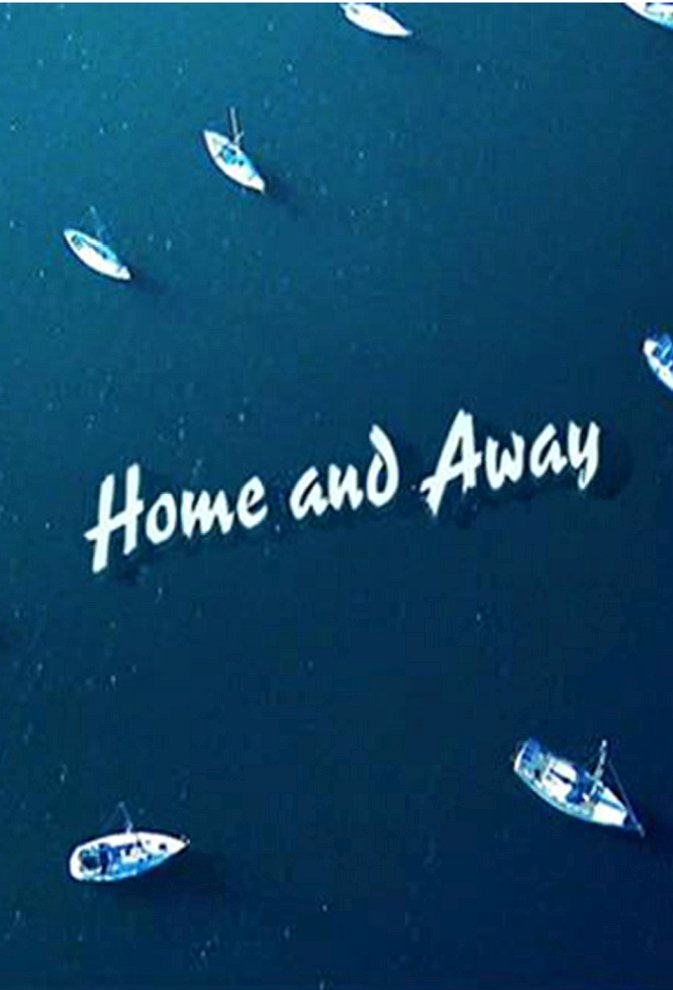 Home and Away photo
