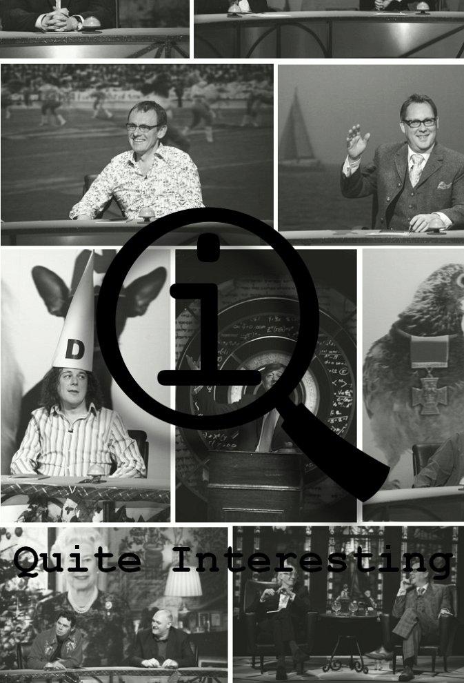 QI photo