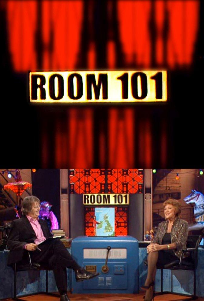 Room 101 photo