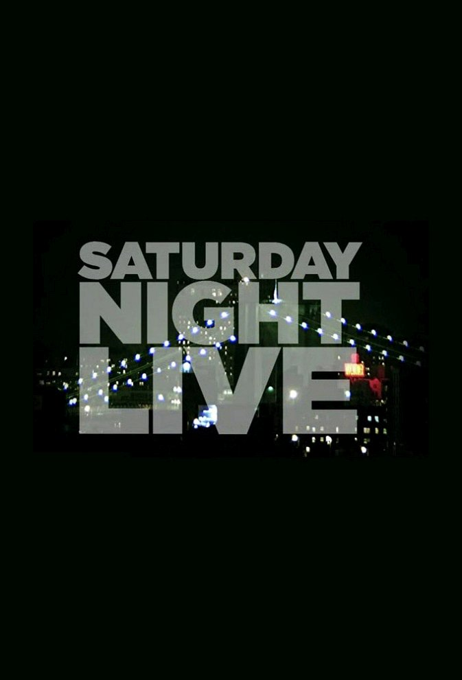 Saturday Night Live photo