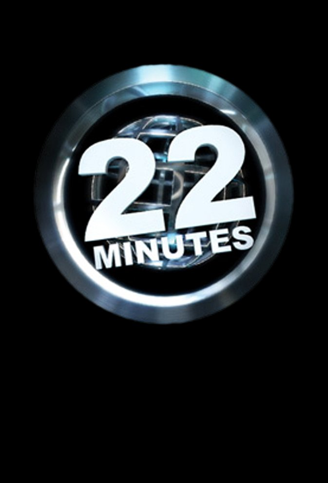 This Hour Has 22 Minutes poster
