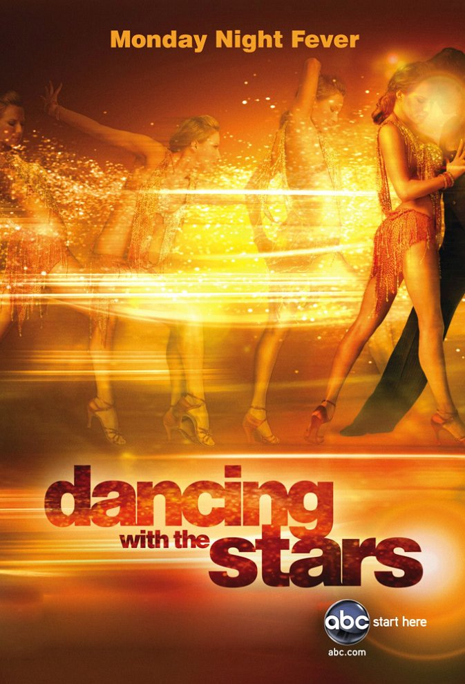Dancing with the Stars photo