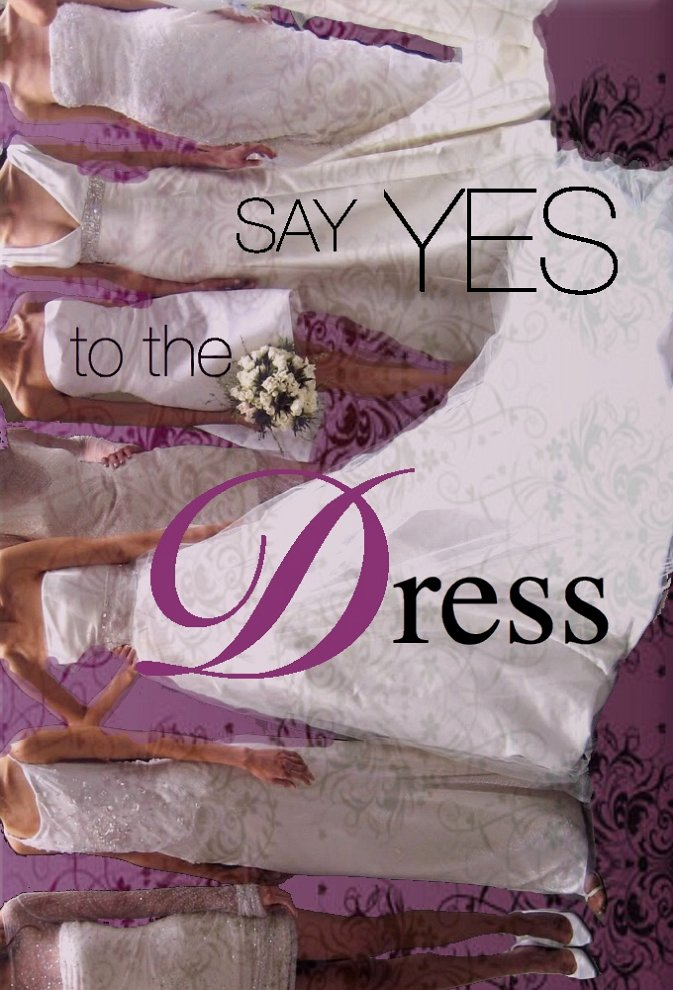 Say Yes to the Dress photo