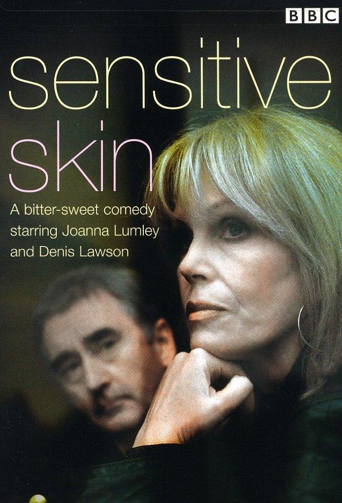Sensitive Skin photo