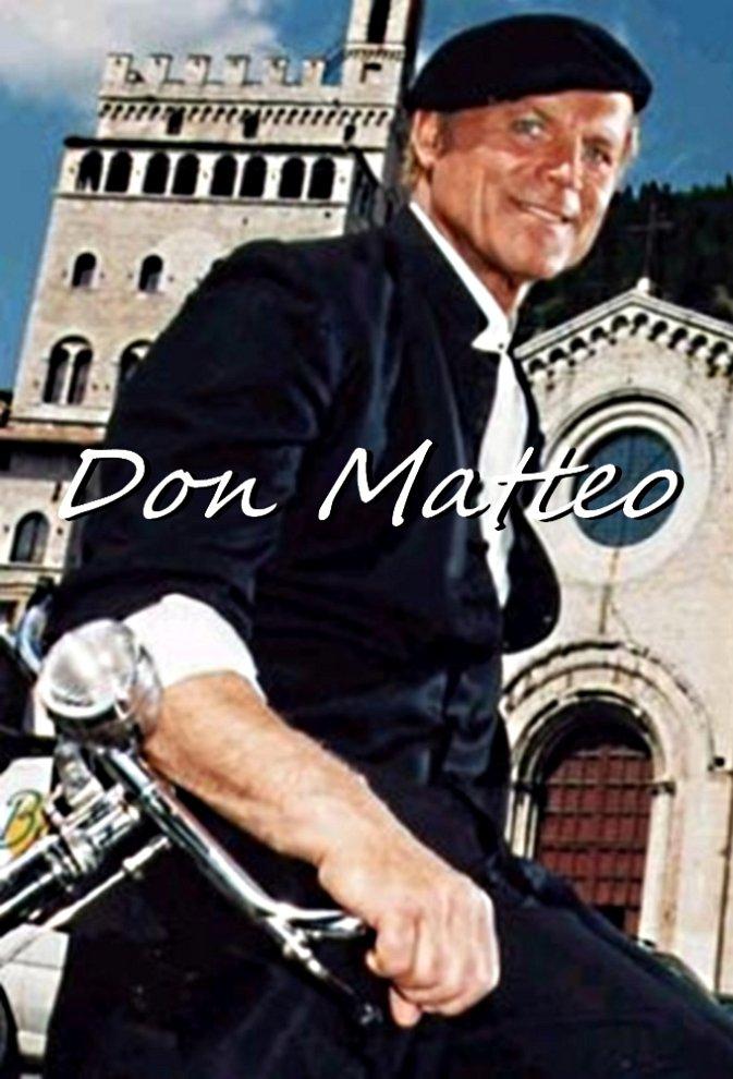 Don Matteo Season 11