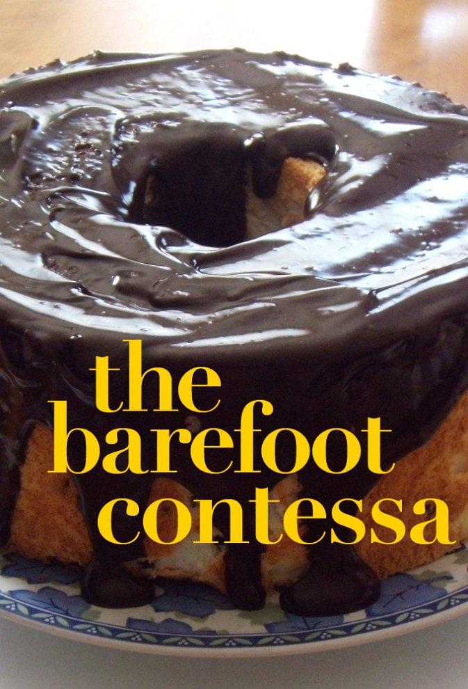 Barefoot Contessa photo