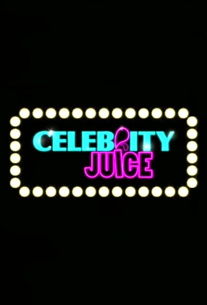 Celebrity Juice image