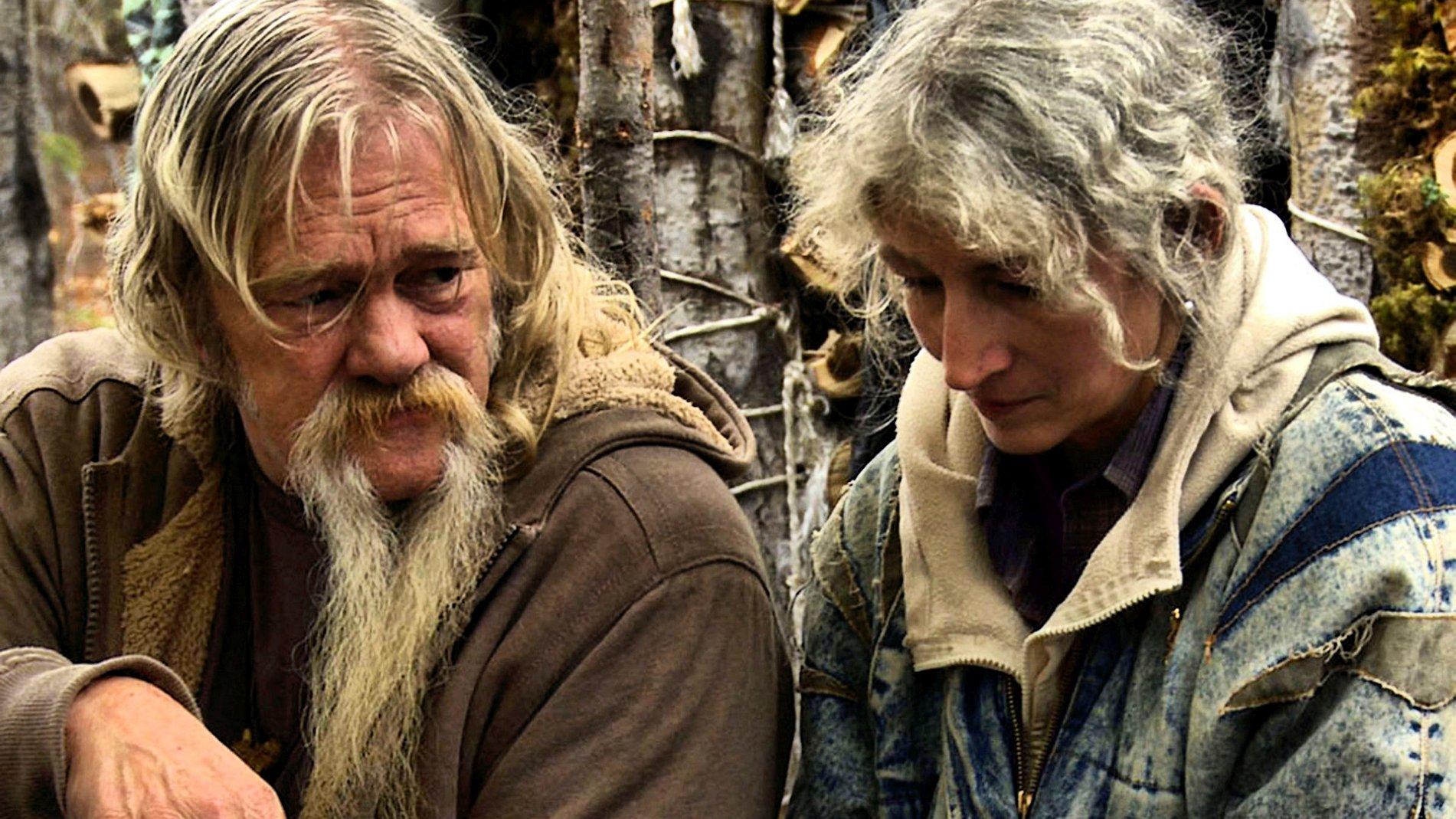 Alaskan Bush Peoples Staffel 4 Deutsch Stream