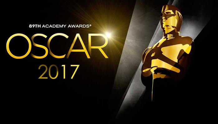 Watch Grammys 2017 stream CBS