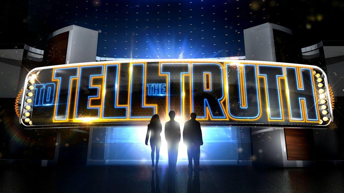 Watch To Tell the Truth Season 2 stream ABC