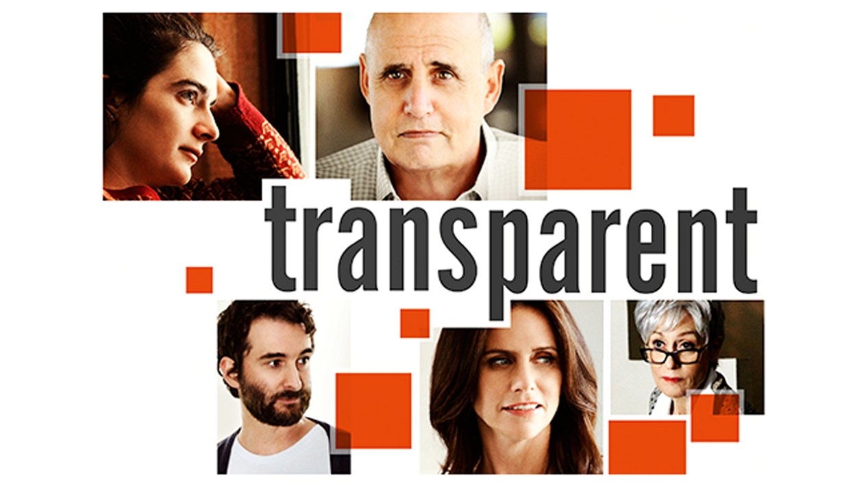 Transparent cast season 3-1299