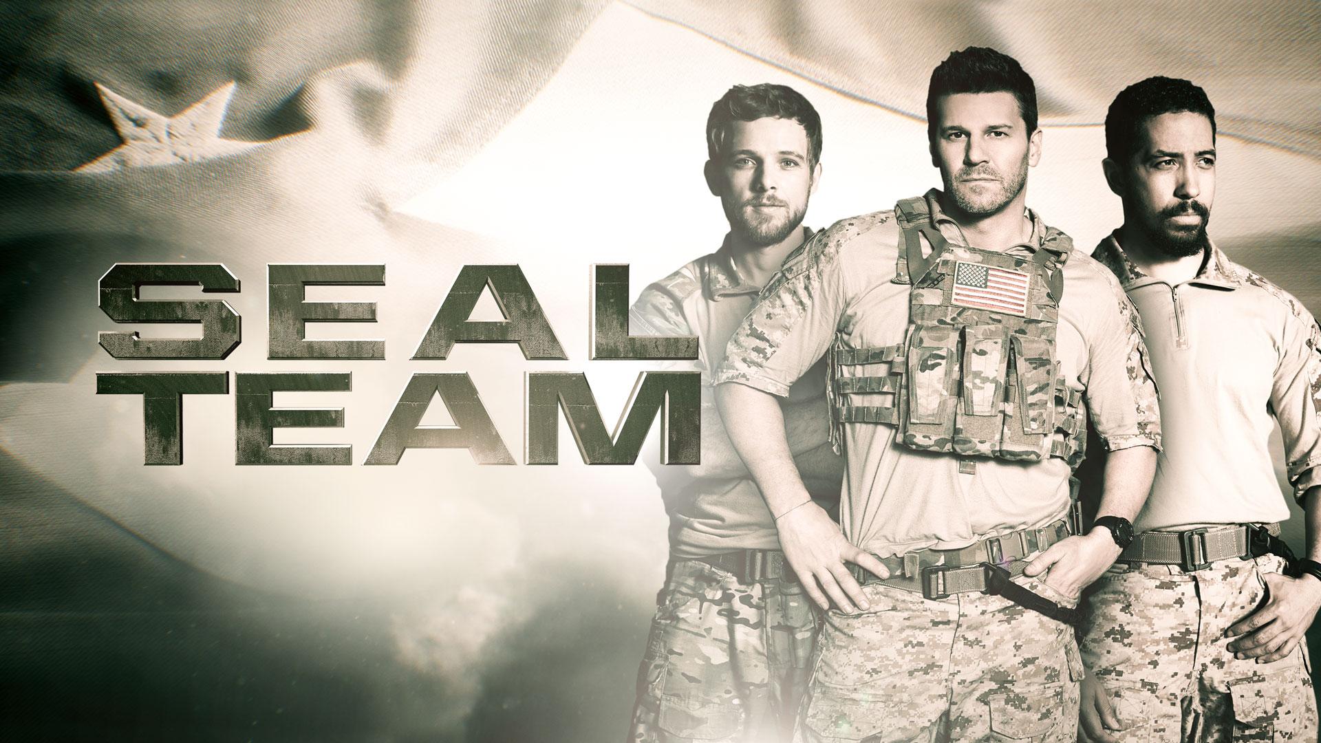 SEAL Team Season 2 Episode 9: Date, Air Time & Plot