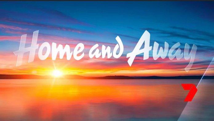 Home and Away season  date