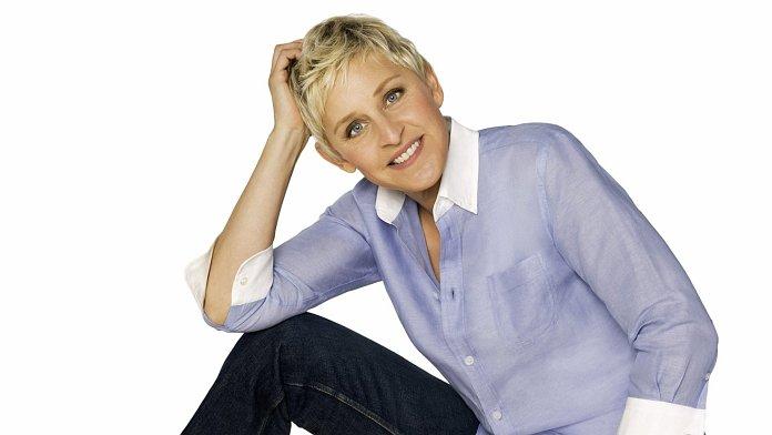season 19 of The Ellen DeGeneres Show