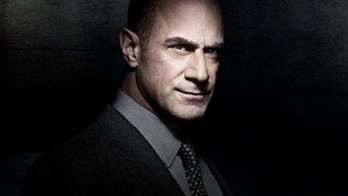 season 1 of Law & Order: Organized Crime