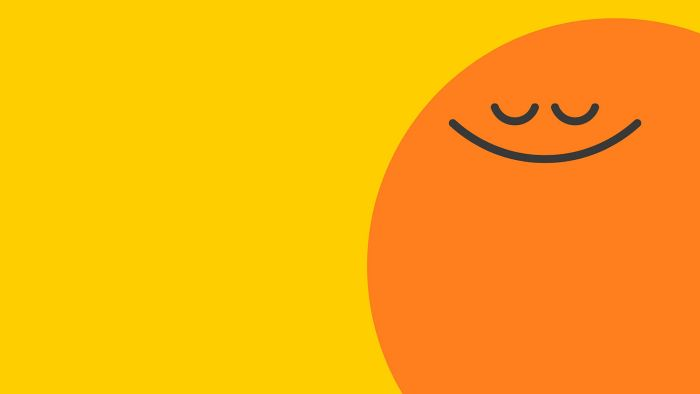 Headspace: Guide to Meditation season  date