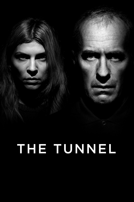 season 4 of The Tunnel