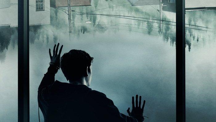 season 2 of The Mist