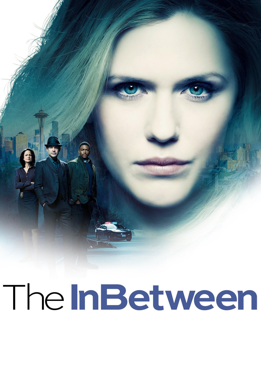 The InBetween poster